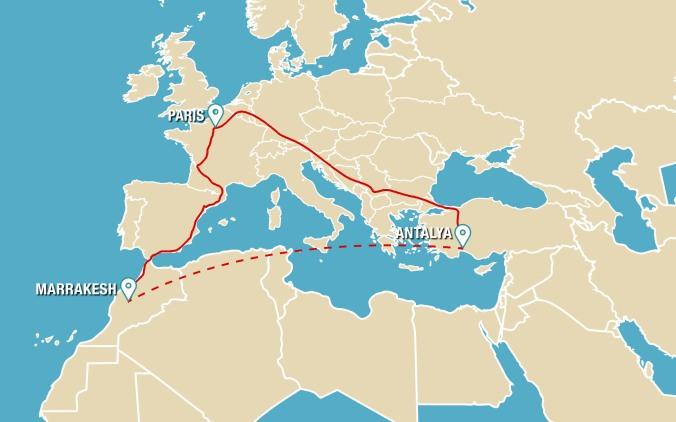Map_Applati