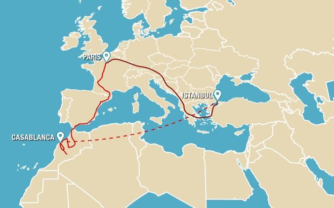 Map_Applati_20mars