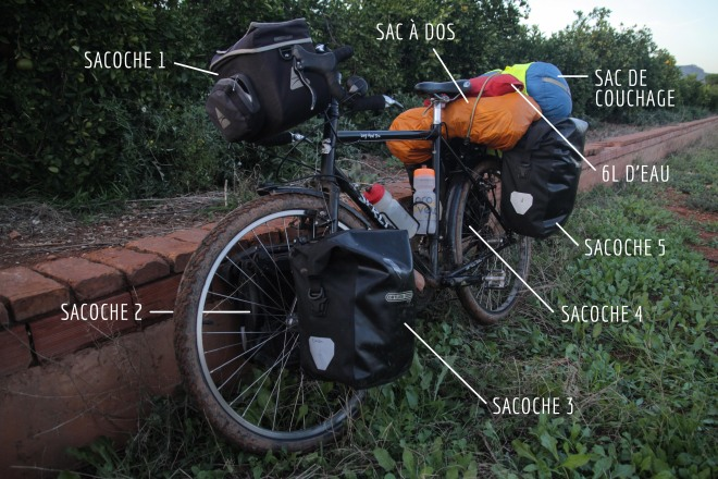 Vélo_Alex